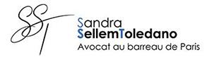 Avocat Divorce Paris 9 - Me Sandra Sellem Toledano