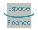 SAS Résidence Courtage - Espace Finance