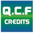 QCF Crédits | Courtier à Étampes
