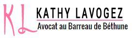 Avocat à Béthune - Kathy Lavogez