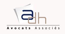 ADH Avocats - Cabinet à Hazebrouck et Dunkerque