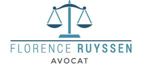 Maître Florence Ruyssen - Avocat à Aix & Miramas
