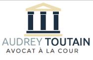 Avocat à Aix en Provence - Audrey Toutain