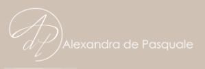 Psychologue à Massy - Alexandra De Pasquale