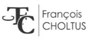 Avocat Bordeaux - Maître François Choltus