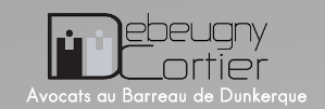 SCP Debeugny-Cortier