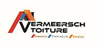 Artisan en couverture et toiture - Vermeersch