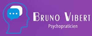 Bruno Vibert - Psychothérapeute