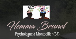 Psychologue Montpellier - Hemma Brunel