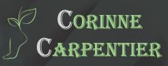 Podologue Corinne Carpentier