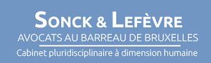 Avocat Bruxelles - Maître Joëlle Sonck