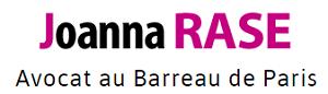 Cabinet Joanna BILTON-RASE