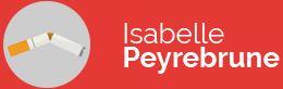 Arrêter de Fumer à Marseille - Cabinet d'Isabelle Peyrebrune