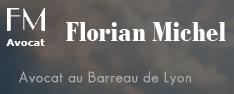 Avocat en Urbanisme Lyon - Maître Florian Michel