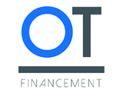 OT Financement