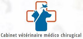 Clinique Vétérinaire du Docteur Guise - Saint-Nazaire