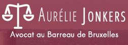 Avocat Divorce Bruxelles - Maître Aurélie Jonkers
