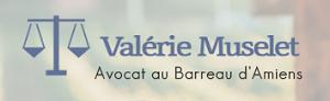 Avocat Droit de la Famille Abbeville - Maître Valérie MUSELET