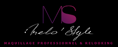 Melo' Style | Maquillage Professionnel & Relooking à domicile