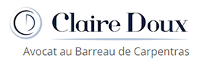 Avocat Urbanisme à Carpentras - Maître Claire DOUX