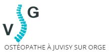 Ostéopathe Juvisy sur Orge - Valentin Goret