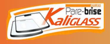 Kali Glass Doullens / Kali Pneu Doullens
