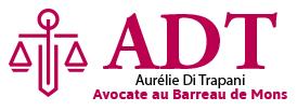 Avocate Aurélie Di TRAPANI