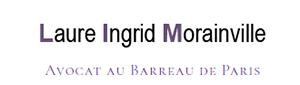 Laure-Ingrid Morainville - Avocat à Nogent-sur-Marne