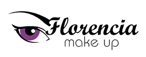 Florencia Make-Up | Maquilleuse à domicile - Allauch, Marseille et Bouches-du-Rhône