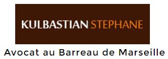 Avocat Maître Stéphane Kulbastian Marseille 6e
