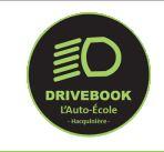 Auto-Ecole DRIVEBOOK - Bures sur Yvette