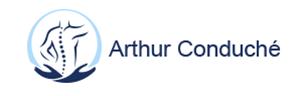Arthur CONDUCHÉ - Ostéopathe à Boulogne Billancourt
