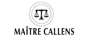 Hervé Callens - Avocat au Barreau de Nîmes