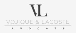 Avocats Droit Public Paris - Anne Laure Vojique & Clémentine Lacoste