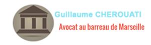 Avocat Droit Immobilier Marseille - Guillaume CHEROUATI