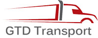 Transport Express, Logistique | GTD Transport - International