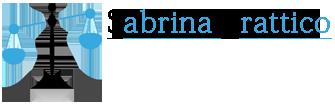 Avocat La Seyne sur Mer - Sabrina Prattico