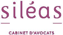 Siléas, cabinet d'avocats