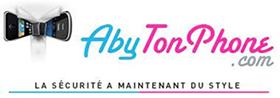 Abytonphone | Réparation d' Iphone Paris 75006