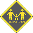 TwinCom Martigues | Enseignes & panneaux publicitaires, Covering Automobile