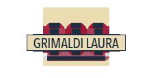 Me Laura GRIMALDI Avocat droit du travail Licenciement Aix en Provence