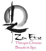 Institut O Zen Etre - Paris 11