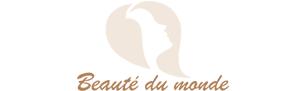Beauté Du Monde | Institut de beauté à Combs-La-Ville