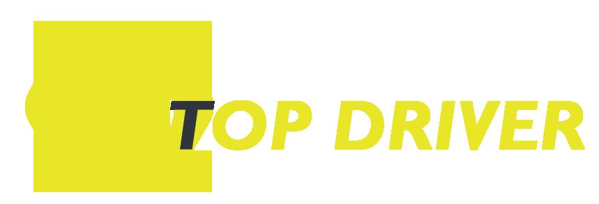 Auto-École Top Driver Drancy | Permis B, Moto, Accéléré