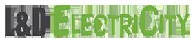 L&D Electricity | Dépannage, Installation, Rénovation Electrique & Alarme