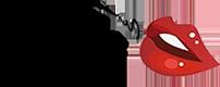 Tatoo pour Elle - Maquillage Permanent & Soins des Cils