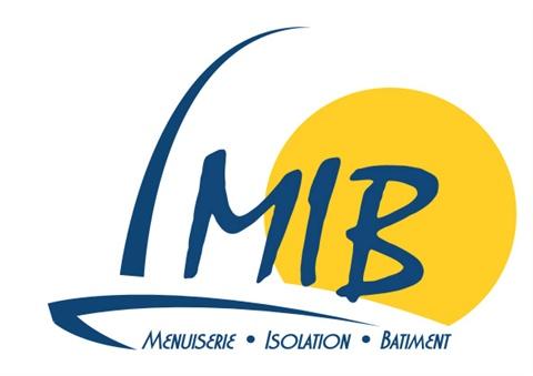 MIB Dunkerque - Spécialiste en Menuiserie PVC