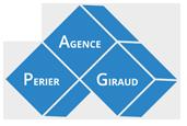 Perier Giraud, agence immobilière à Marseille