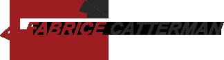 Fabrice Catterman Travaux de rénovation intérieur / extérieur à Binche