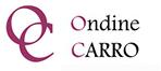 Ondine CARRO - Avocat à Versailles
